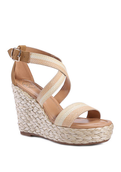 DOLCE by mojo moxy Davenport Sandals