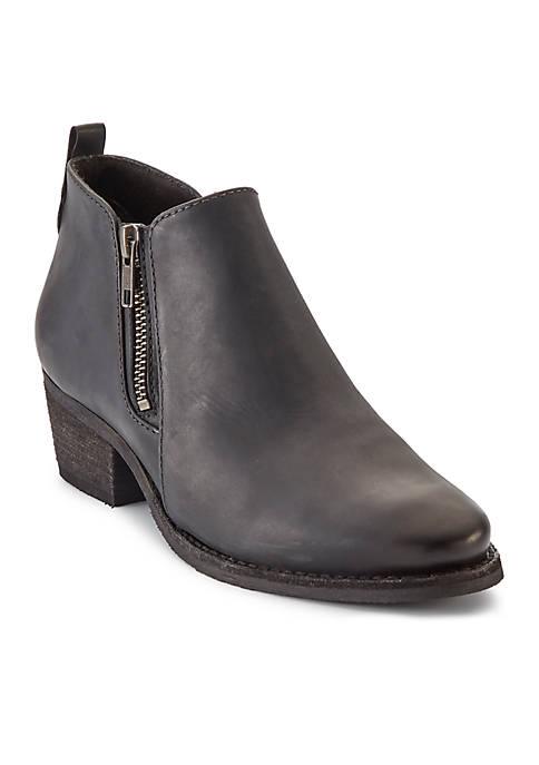 Goodwin Boots