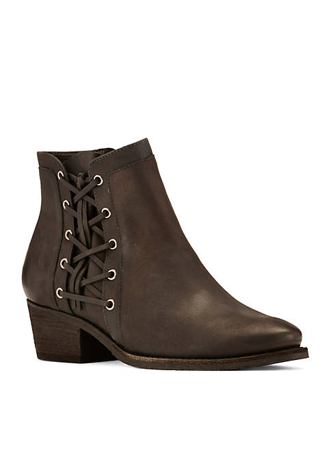 Galveston Ankle Boots