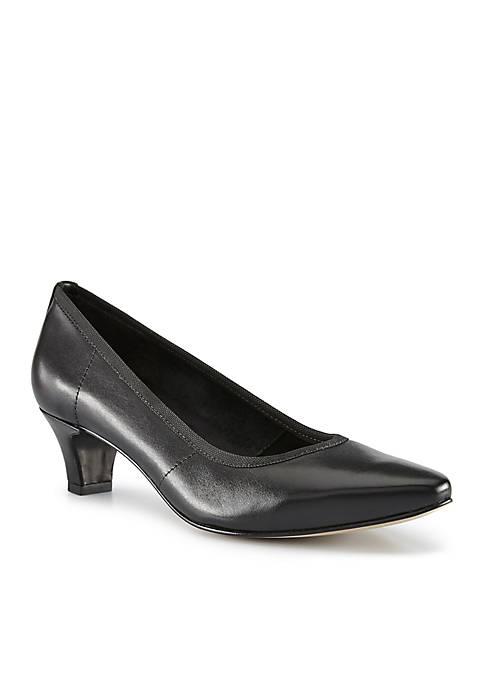 Izzy Dress Heels