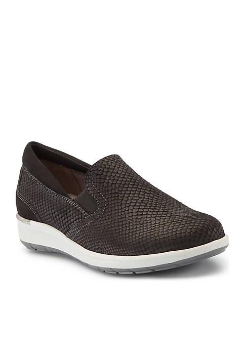 Orleans Shoe