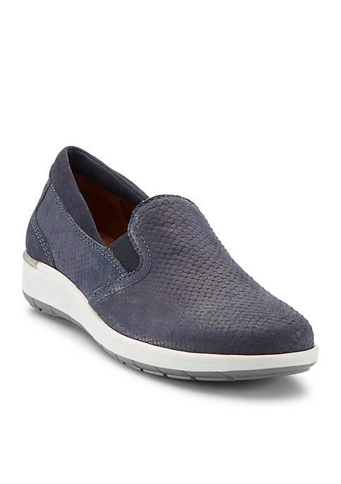 Orleans Sneakers