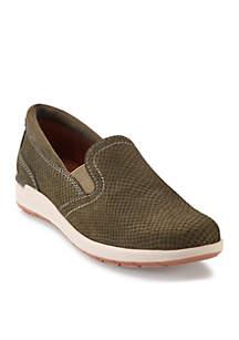 Orleans Shoes
