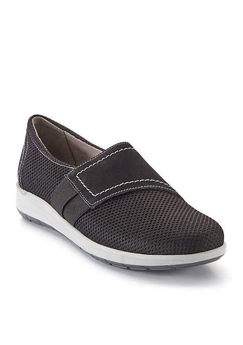 Obi Shoe