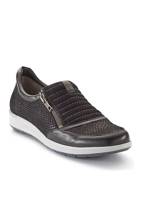 Orion Slip-on Shoes