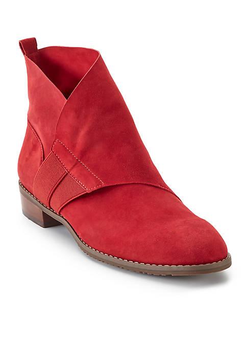Timber Boot