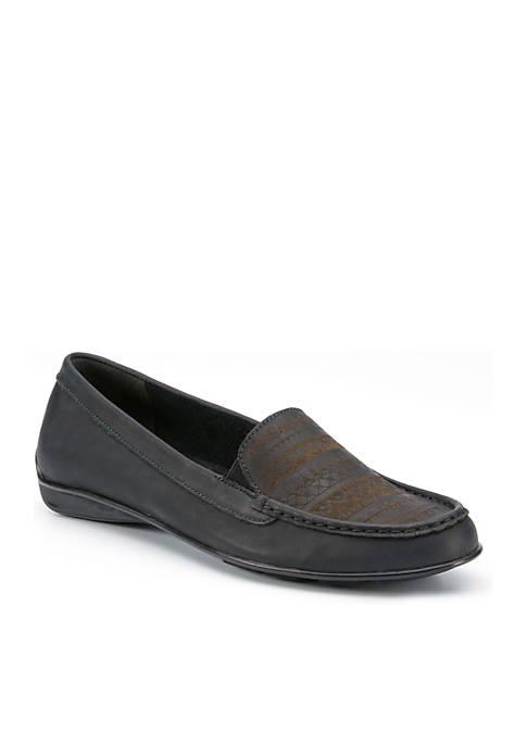 Mick Shoe