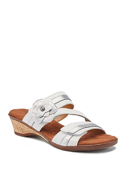 Kimmy Sandals