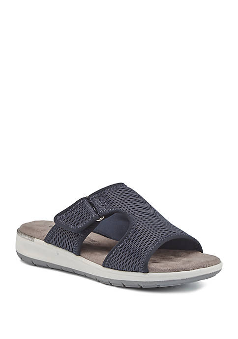 Simmons Slide Sandals
