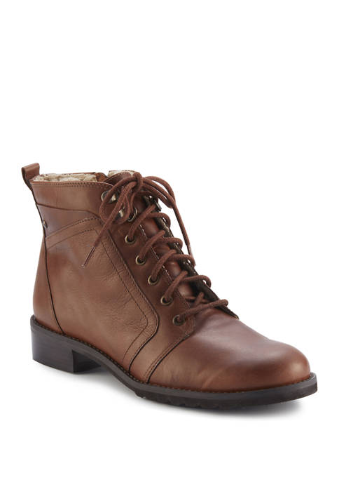 Kara Boots
