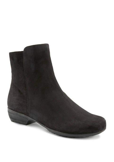 Elsie Boots