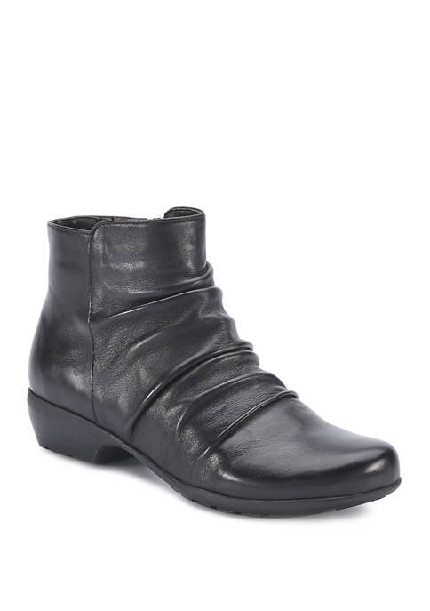 Esme Boots