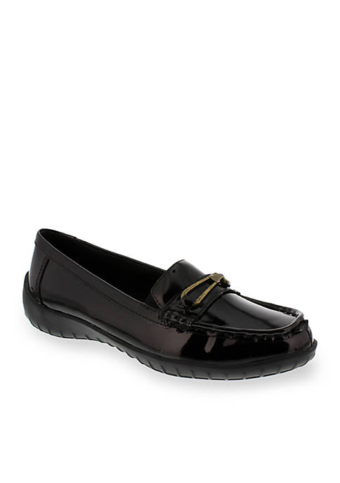 Clara Slip-On - Available in Extended Sizes - Online Only