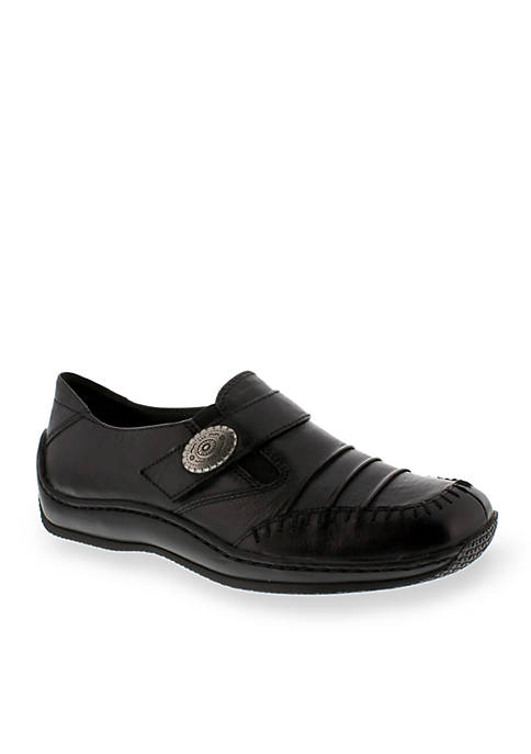 Bistro Flat - Available in Extended Sizes - Online Only