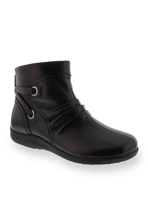 Zinc Boot - Available in Extended Sizes - Online Only
