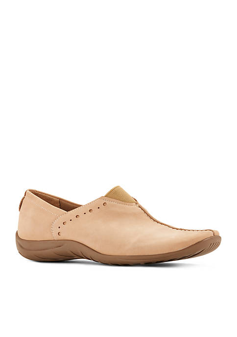Adria Slip On Casual Shoes