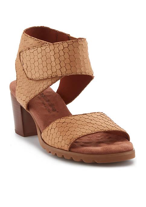 Nox Sandal