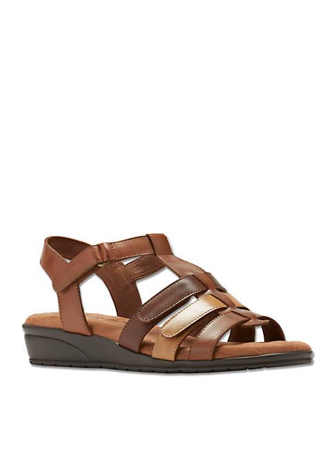 Ora Sandal