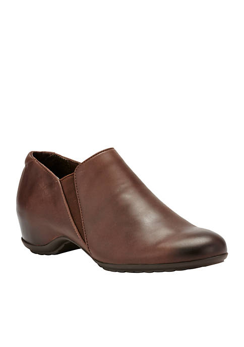 Keaton Casual Shoe