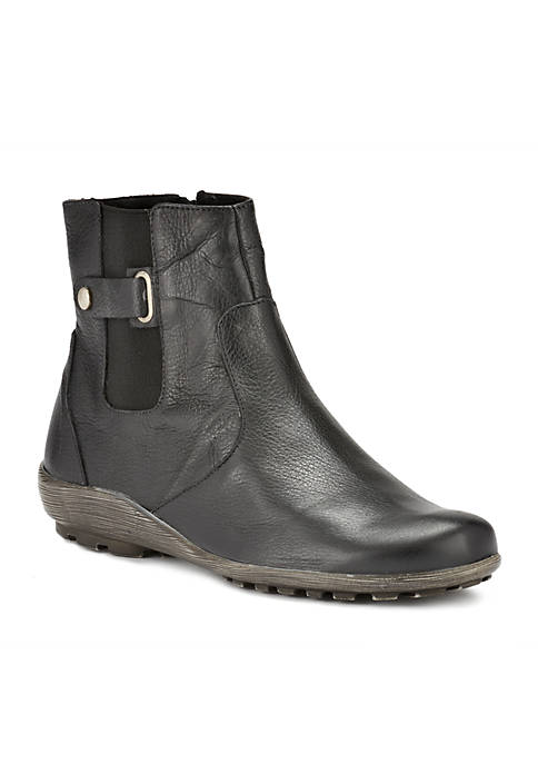 Hadwin Ankle Boot