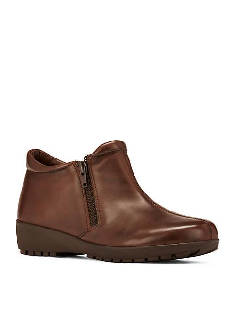 Zeno Casual Boot
