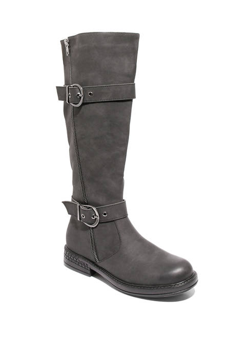Too Jordy Riding Boots