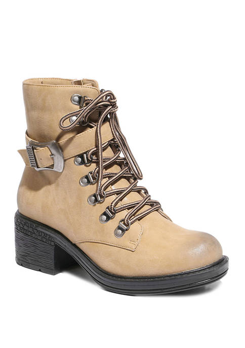 2 Lips Too® Too Rein Boots
