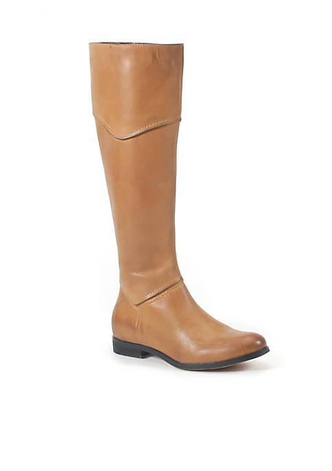 Diba True® Poppy Seed Tall Riding Boot