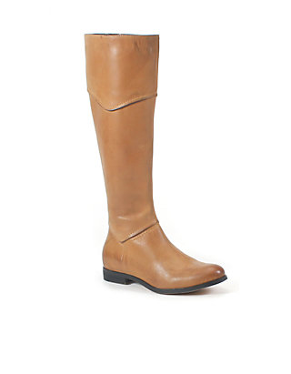 ffc99b140d1f Diba True®. Diba True® Poppy Seed Tall Riding Boot