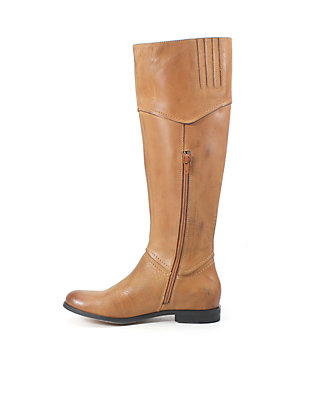 7fa7d521dd3d ... Diba True® Poppy Seed Tall Riding Boot ...
