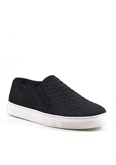 Diba True® Pick a Daisy Slip-on Sneaker