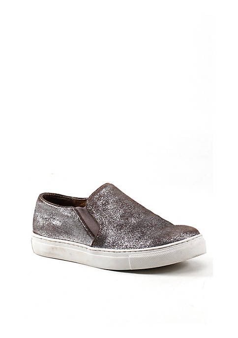 Diba True® Pick a Daisy Slip-on Sneaker