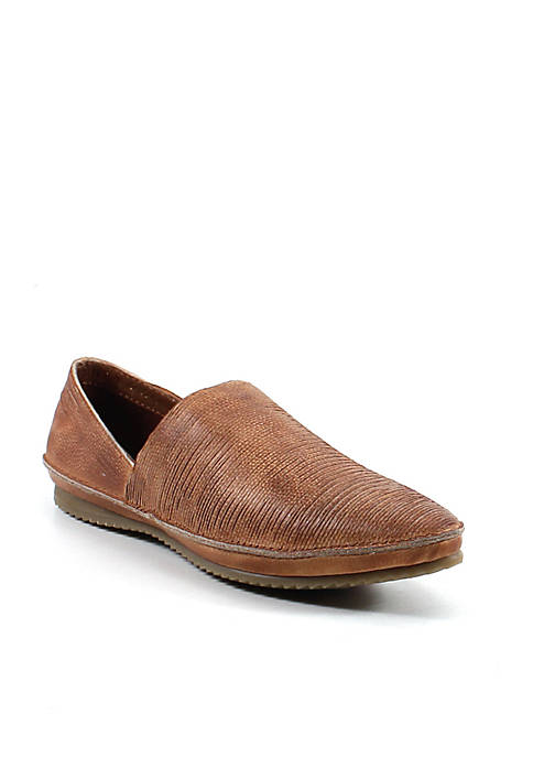 Diba True® Beach Comb Casual Shoes