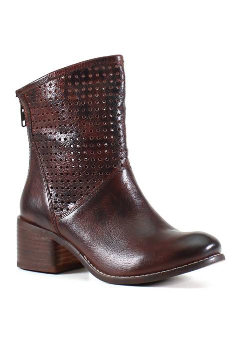 Diba True® Water Can Mid Calf Boots
