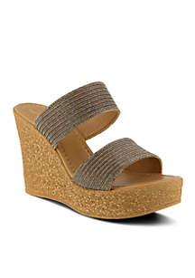 Fiora Sandals