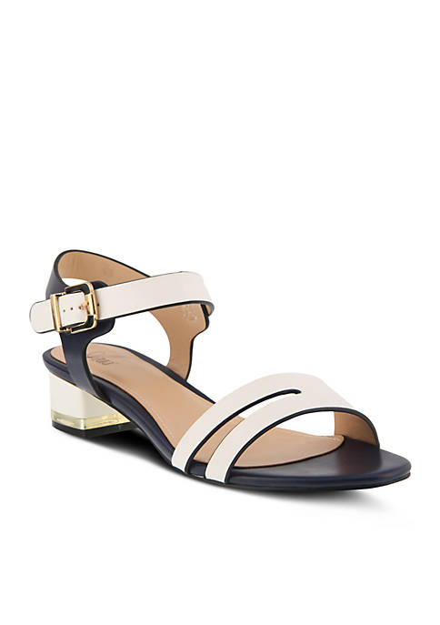 Azura® Kavanna Sandals