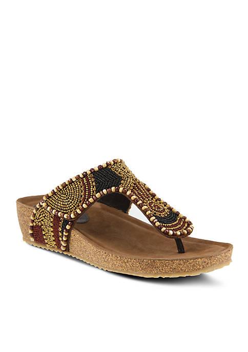 Azura® Lachlana Sandals