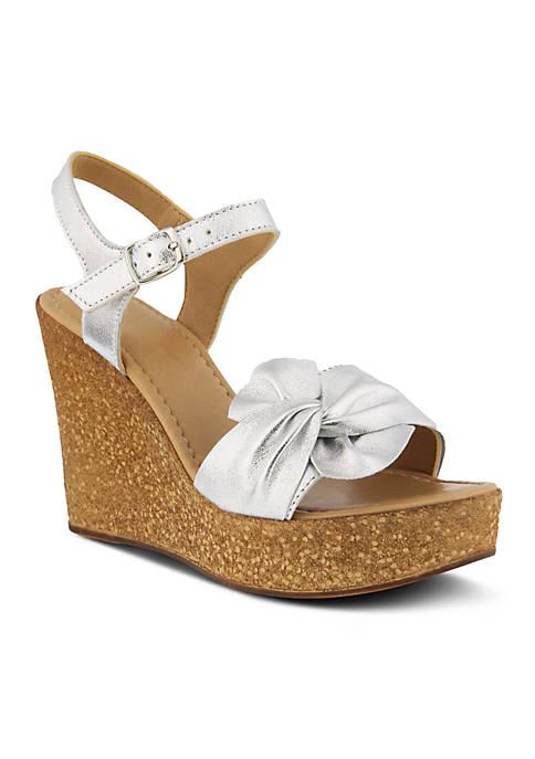 Azura® Lesina Sandals