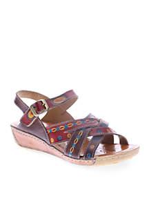 Livingstone Sandal