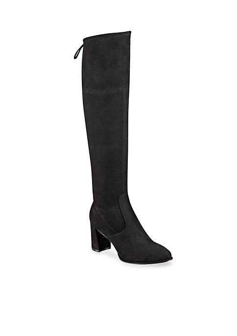 Labella Boots
