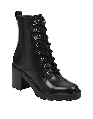 2d57898253d Lanie Combat Boot