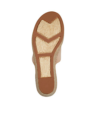1adb047ebb8 Adalyn Espadrille Wedge Sandals