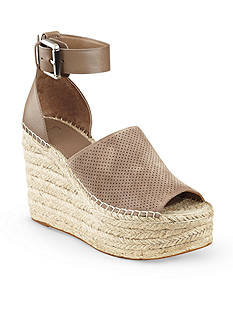 Marc Fisher LTD Adalyne Wedge Sandal