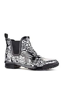 Regent Boot