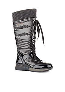 Tasty Boot