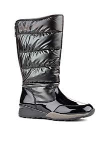 Tizzy Boot