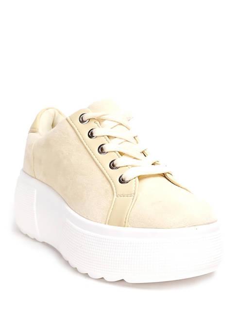 Bree Sneakers