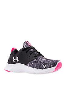 Women's Flow RN Crisscross Shoe