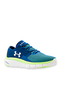 Speedform Fortis 2 Running Shoe