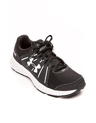 reputable site d9ff8 3a130 Women's Dash RN 2 Running Shoe